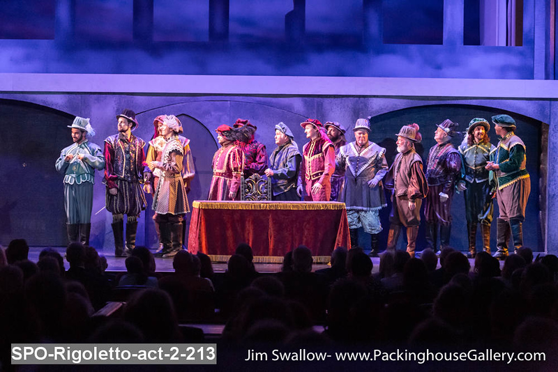 SPO-Rigoletto-act-2-213.jpg