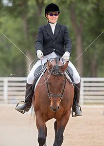 724- 2nd Rider