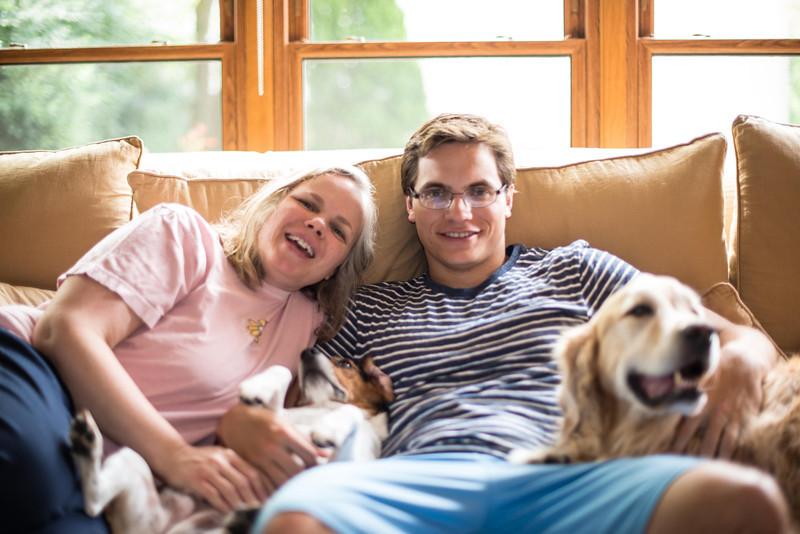Family2013 (151 of 368).jpg