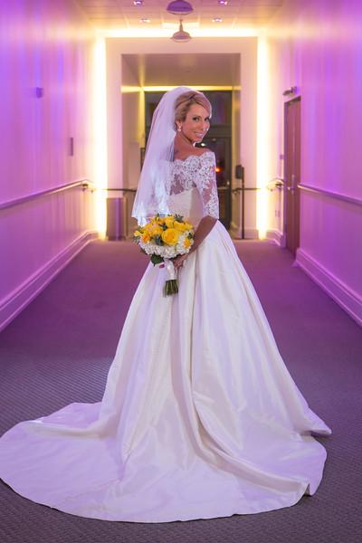 Wedding - Thomas Garza Photography-267.jpg