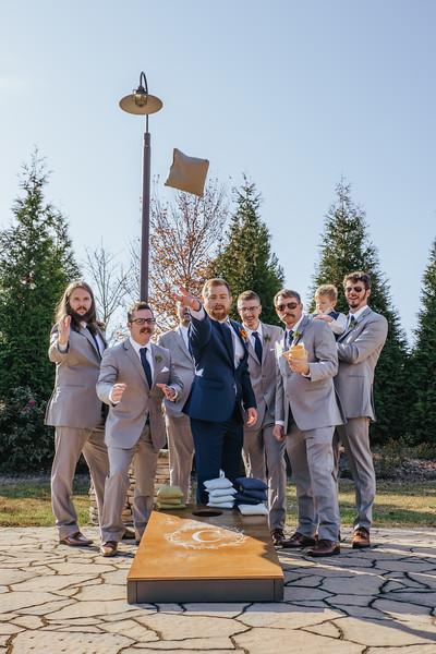 Cox Wedding-154.jpg