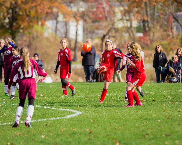 2013-11 Natalia soccer 0874.jpg