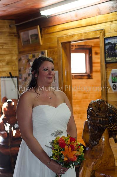 0514_Megan-Tony-Wedding_092317.jpg