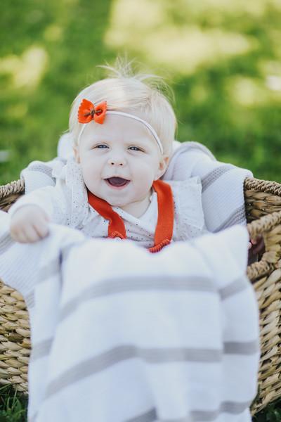 Lilah Bea 6 Months-3.jpg