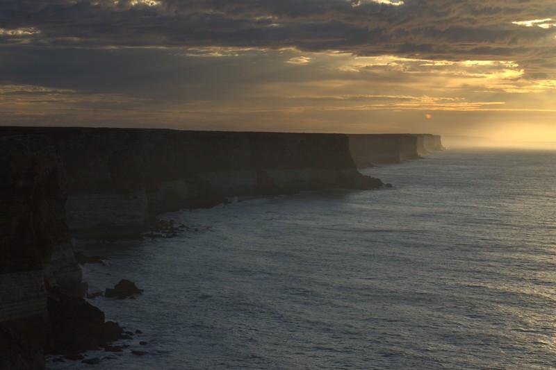 South Australia_0451.jpg