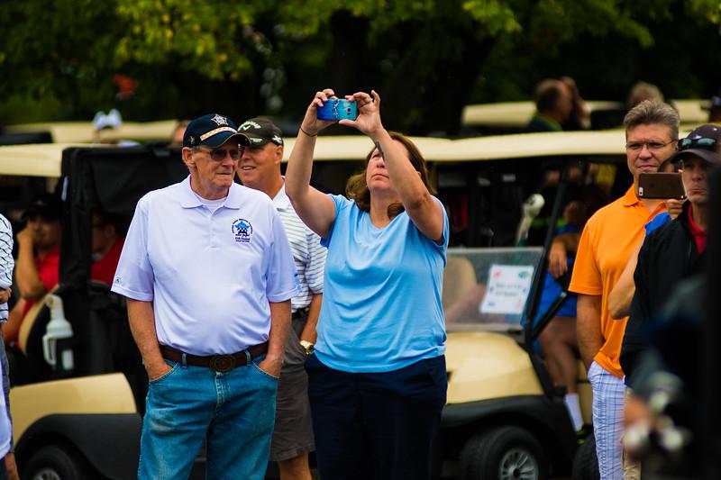 Memorial Golf 2018 (29 of 1411).JPG