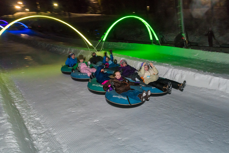 Glow-Tubing_2-10-17_Snow-Trails-Mansfield-Ohio-0739.jpg