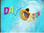 "Lake Compounce ""Daycation"" ad"