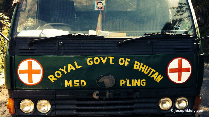 bhutan-car.jpg