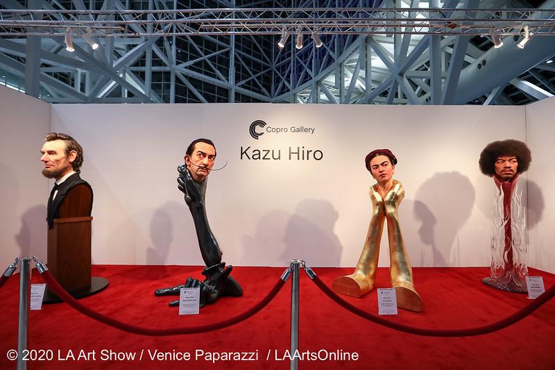 LA Art Show-10.jpg
