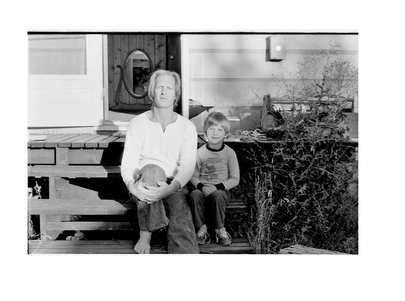 1979 August Durango.Patrick Meggyesy and MJ.jpg