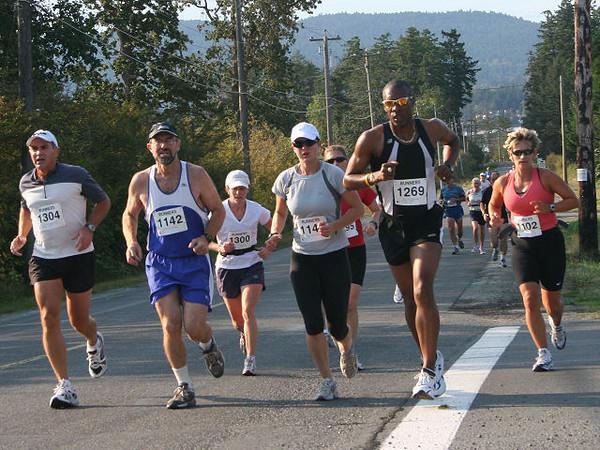 2005 Land's End Half Marathon by Marc Trottier - IMG_2357.jpg