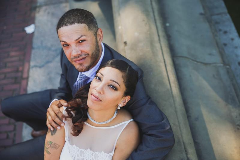 Central Park Wedding - Tattia & Scott-144.jpg
