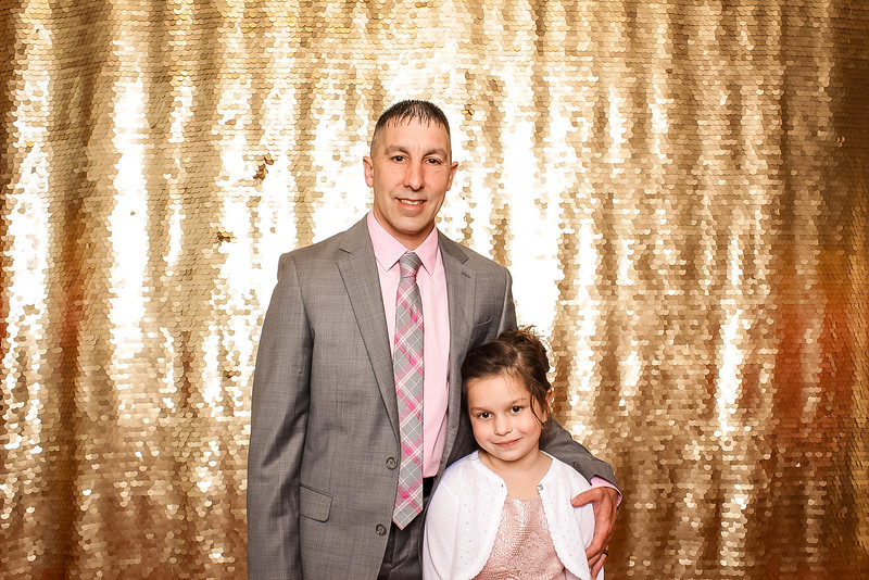 Father-Daughter PJP 2019-10.jpg