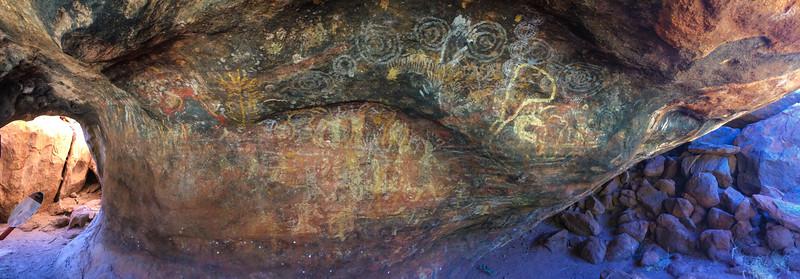 04. Uluru (Ayers Rock)-0316.jpg