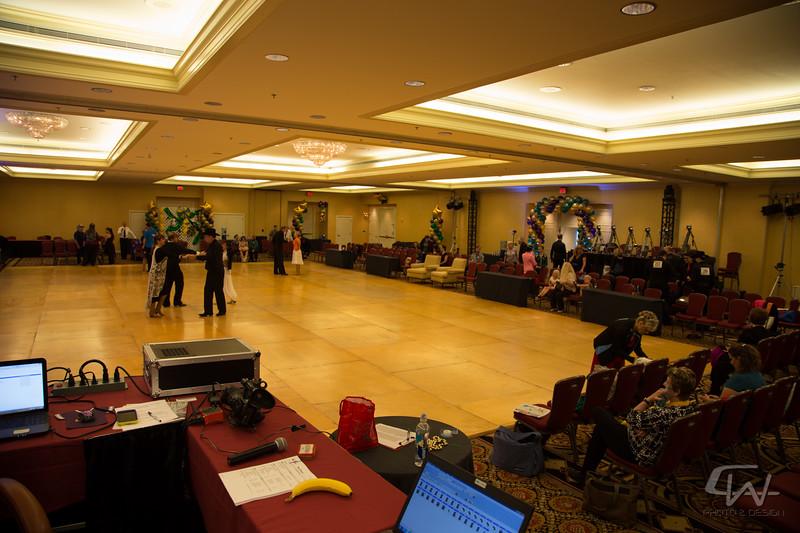 DanceMardiGras2015-0010.jpg