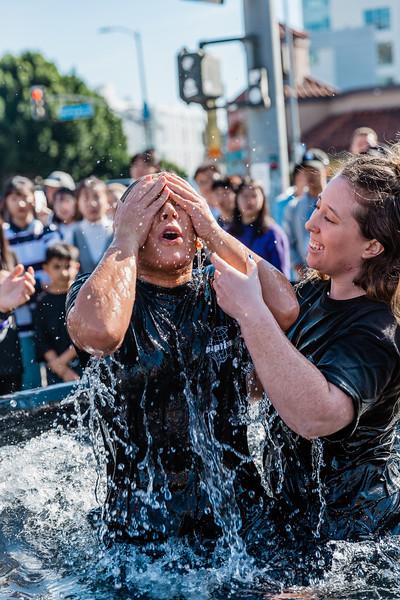 2019_01_27_Sunday_Hollywood_Baptism_12PM_BR-53.jpg