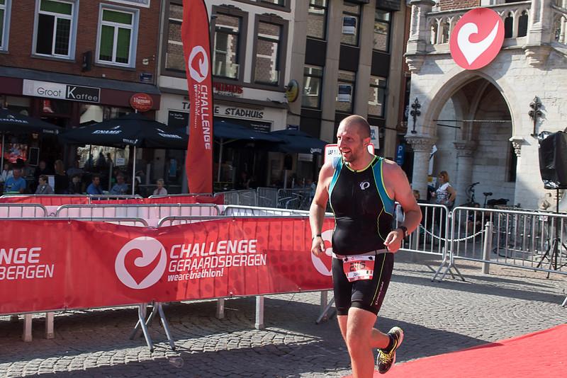 challenge-geraardsbergen-Stefaan-2169.jpg
