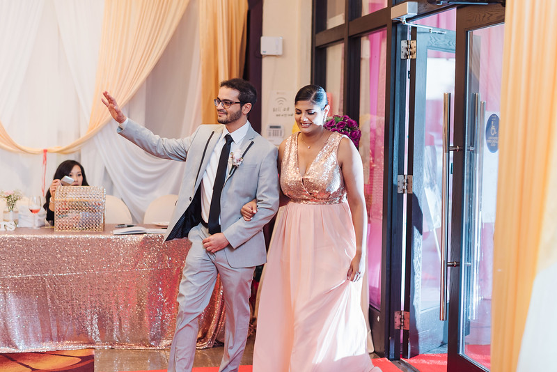 2018-09-15 Dorcas & Dennis Wedding Web-1046.jpg
