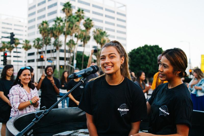 2019_07_28_Sunday_Hollywood_Baptisms_MR-15.jpg