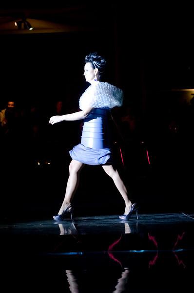 StudioAsap-Couture 2011-203.JPG