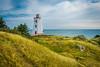 Travel_Photography_Blog_Canada_New_Brunswick_Grand_Manan_North_Head_LIghthouse