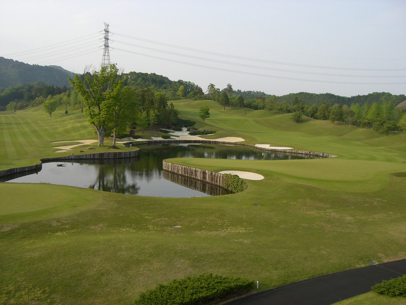 til_vara_japan_golf1.jpg