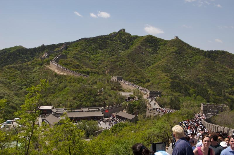 China - Great Wall  177.jpg