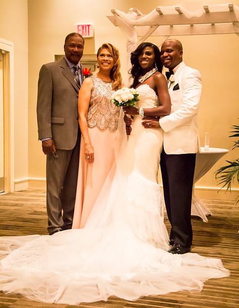 151121_Wedding_Leslie_Ben_3_MG_9621.jpg