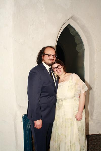 Joanne and Tony's Wedding-1278.jpg