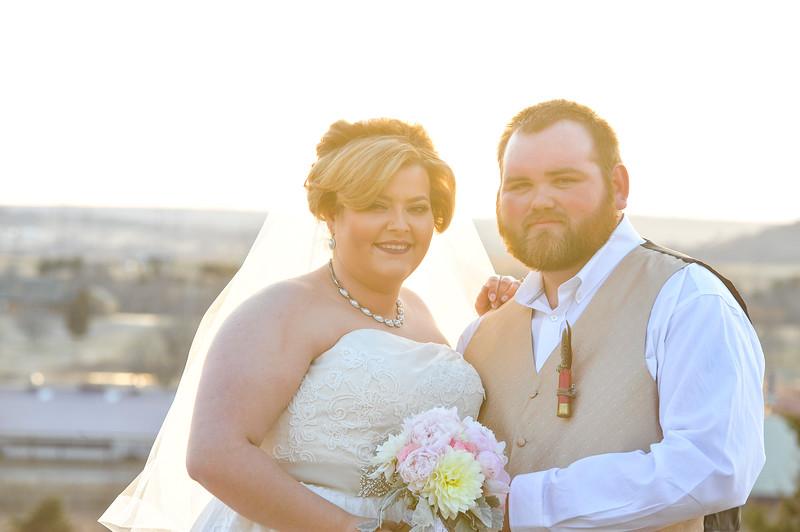 wedding_179.jpg