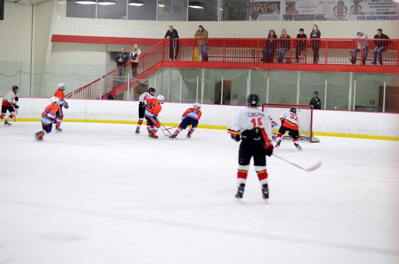 130113 Flames Hockey-122.JPG
