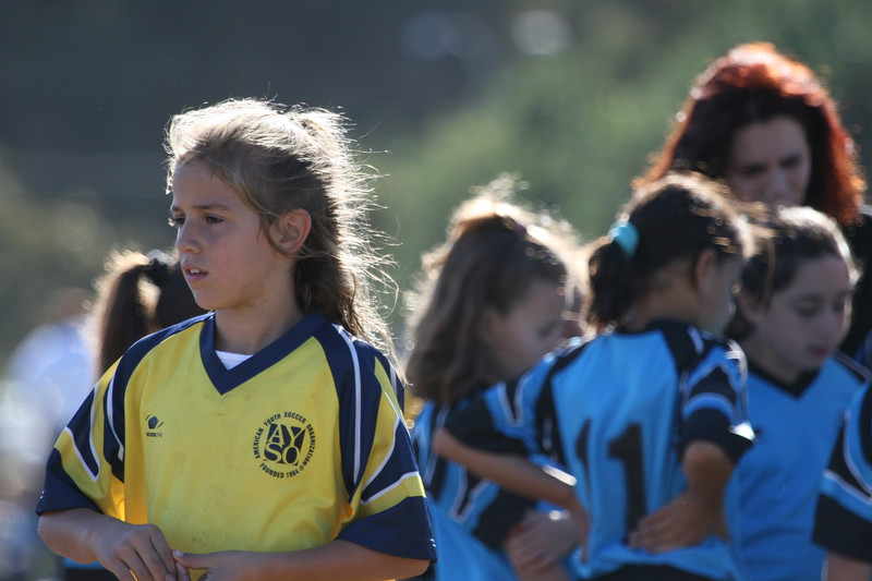 Soccer07Game4_039.JPG