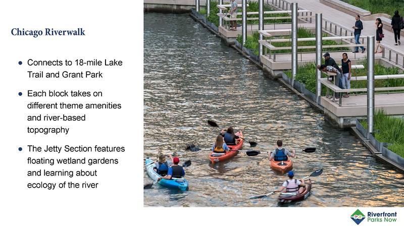 Riverfront-Parks-Now-Presentation-July-2020_Page_07.jpg