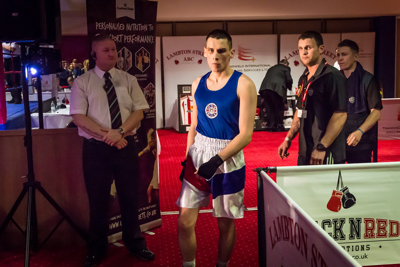 -Boxing Event March 5 2016Boxing Event March 5 2016-21091109.jpg