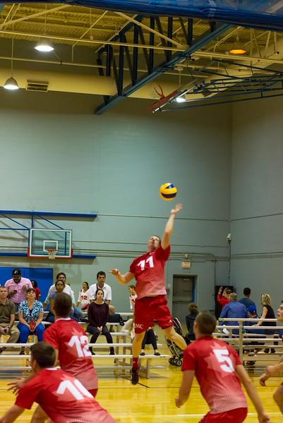 15-09-26 - (M) Vball Alumni Game-58.jpg