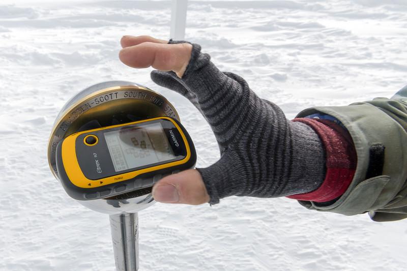 South Pole -1-5-18078119.jpg
