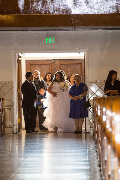 Alamo Wedding-60.jpg