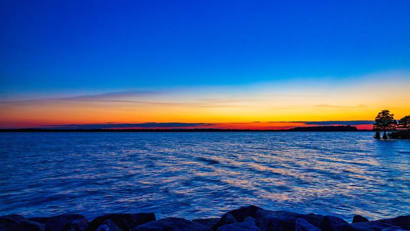 SunsetMundenPointPark-143