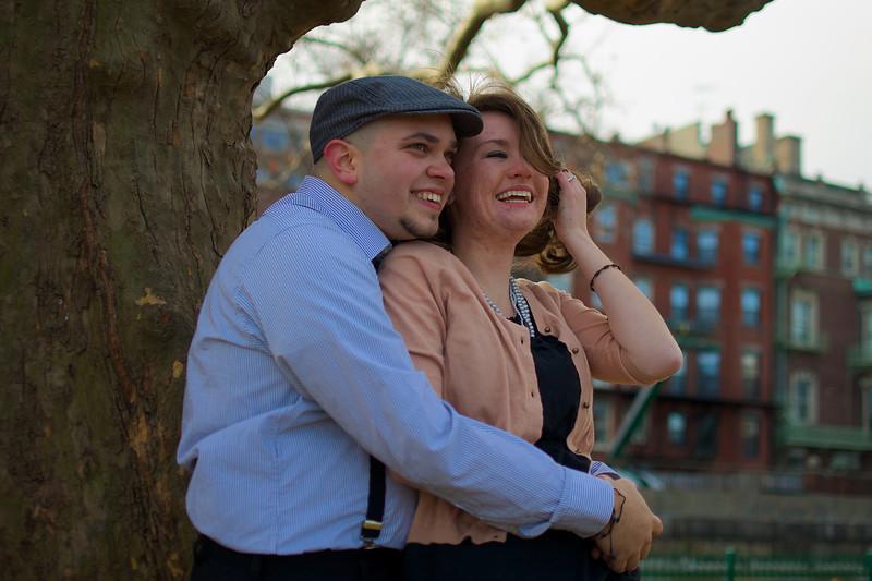 engagement 12.jpg