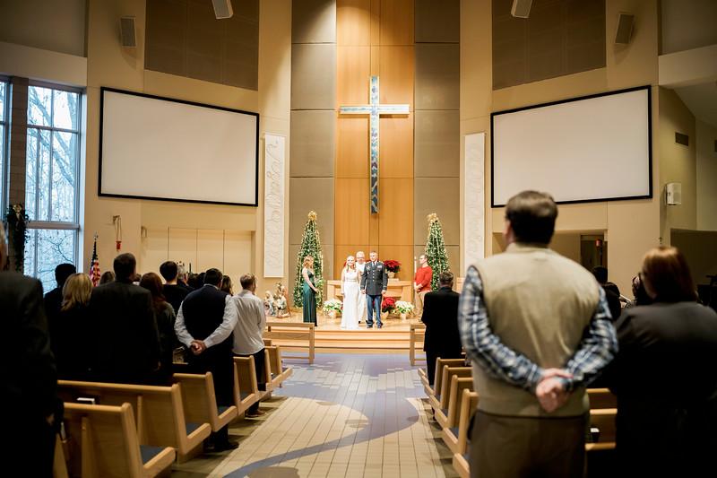 diane-ron-hughes-metro-detroit-wedding-0102.jpg