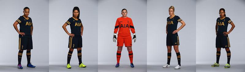 Spurs-Women-Away-Kit-retouch.jpg