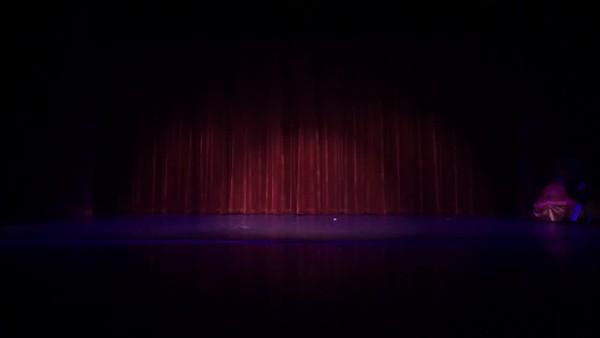A.C.T. Musical Theatre