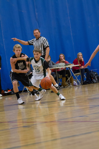aau basketball 2012-0078.jpg