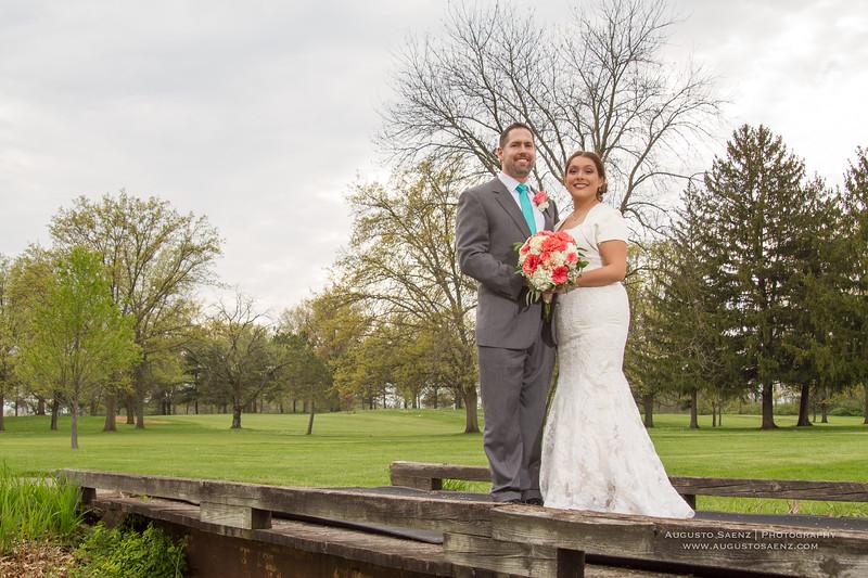 LUPE Y ALLAN WEDDING-8577.jpg