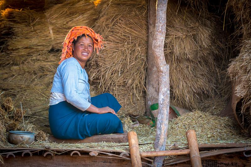 158-Burma-Myanmar.jpg