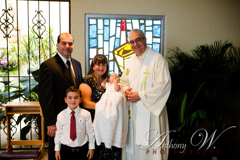 nicholas-baptism-2014-3119.jpg