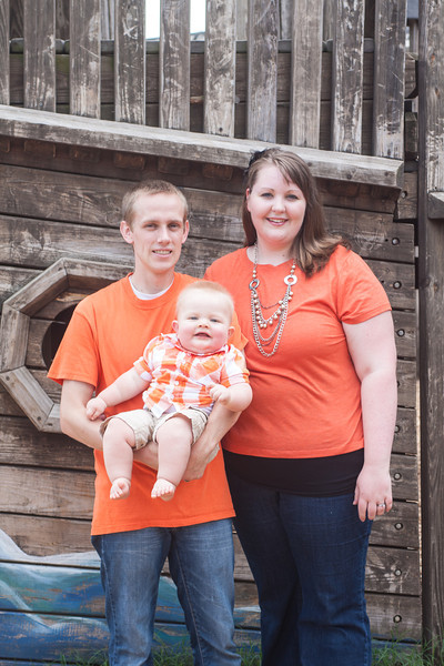 FamilyPortraits-4488.jpg
