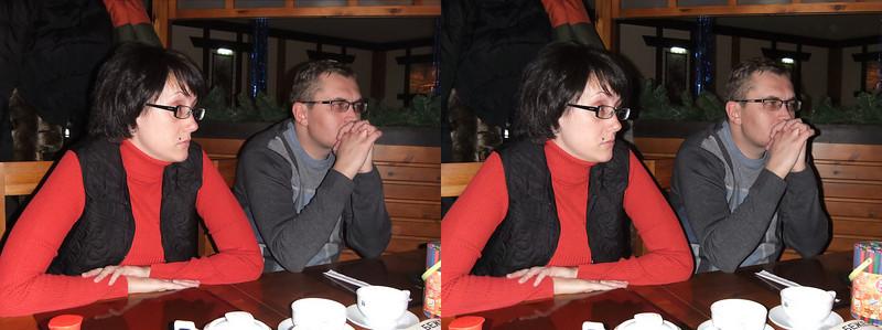 2011-01-10, Meeting Samokhins at Yamasaki (3D LR)