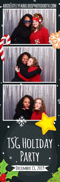 Absolutely Fabulous Photo Booth - (203) 912-5230 - 1213-TSG Holiday Party-191213_210633.jpg